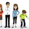 3d-familleNetGear