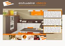 estuaire_deco_accueil_new