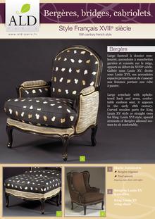 fauteuil_complement-couv