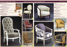 fauteuil_complement-int