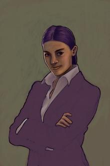 illustration-numerique-business_woman_web