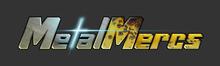 logoMetalMercs-final-RVB-sombre