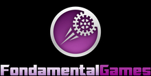 logo_FG_V_Noir