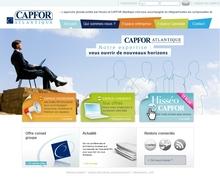 capfor_accueil