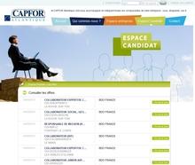 capfor_annonces