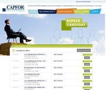 capfor_annonces_admin