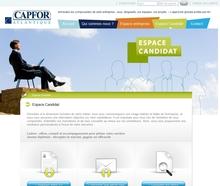 capfor_candidats
