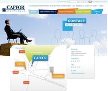 capfor_contact