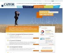 capfor_entreprises