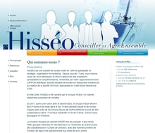 hisseo_about