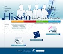 hisseo_accueil