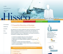 hisseo_cds