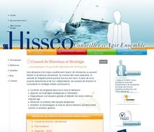 hisseo_cds_admin