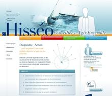 hisseo_diag