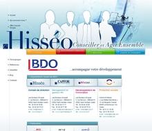 hisseo_ocg