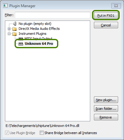 openMPT_plug-in_2