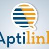 Aptilink