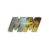 logoMetalMercs-final-RVB-mini-carre