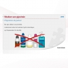 design_e-learning-pharma
